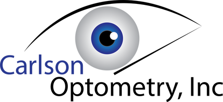 Carlson Optometry, Inc.